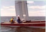 "C-Class USA 94 ""Patient Lady V"" with Duncan MacLane and Skip Banks"