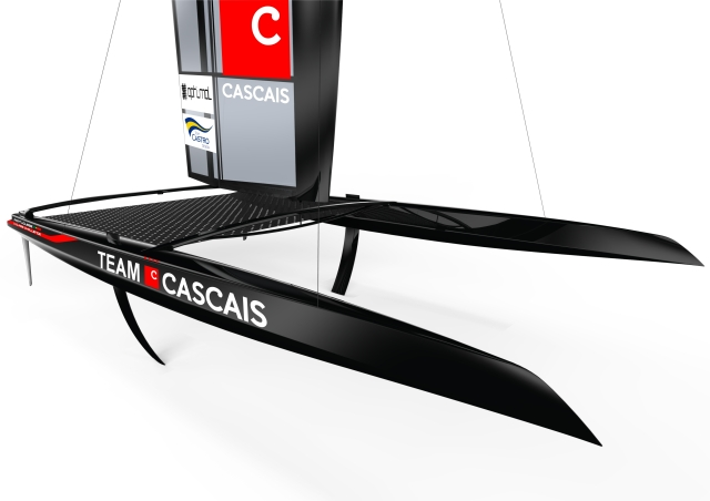 426_Team Cascais - perspective_2013-05-17
